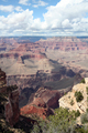 UK - Grand Canyon Arizona