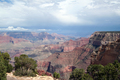 USA - Grand Canyon Arizona